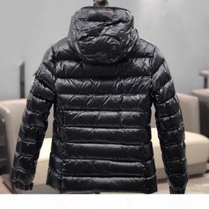 womens down jacket Winter jacket parkas Coats Top Quality New Women Winter Casual Outdoor Warm Feather Man Outwear Thicken high grade QTZ2A