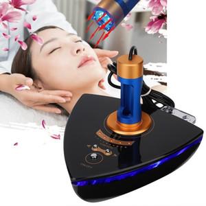 آلة تجميل تردد الراديو rf لثبت رفع التجاعيد إزالة الجلد تشديد المصل assence مقدمة