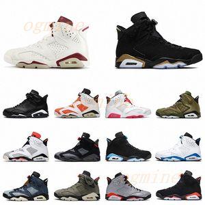2021 men j obsidian zoom mocha pink digital satin jbalvin retro shoes 1 1s high mens Jumpman balvin basketballcourt shoes 36-46