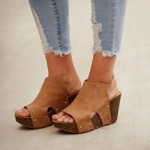 Women Sandals 2021 Women Heels Shoes For Gladiator Sandals High Heels Summer Shoes Woman Peep Toe Femme