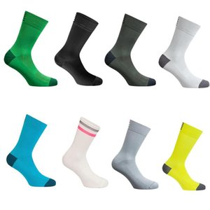 High quality Professional Brand Sport Socks Breathable Road Bicycle Socks Men and Women Outdoor Sports Racing Cycling