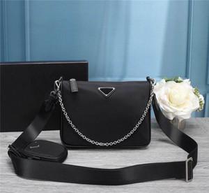 Global free shipping classic 2V113 luxury package Canvas leather cowhide men's shoulder bag best quality handbag size 24cm 18cm 6cm