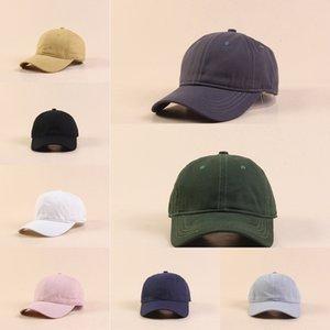 LCFP Erkekler RF Pamuk 2020 Siyah Nakış Şapkalar Erkekler Için Cap Kap Beyzbol Şapka RF Roger Federer Cap Hybrid Şapkalar Caps
