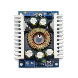 Dc-dc Power Supply Step Down Module 12a Adjustable 95% Efficient Car