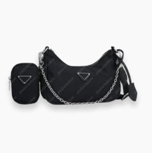 Omuz Çantaları Çanta luxurys Tasarımcılar Çanta Crossbody Çanta Sırt Çantası Totes Lüks Çanta Tasarımcılar Çantalar Bayanlar Cüzdanlar Hayır Kutusu 20111601L