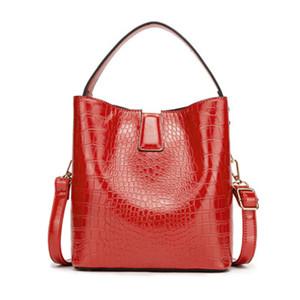 Totes Handbags Shoulder Bags Handbag Womens Bag Backpack Women Tote Bag Purses Brown Bags Leather Clutch Fashion leather 32