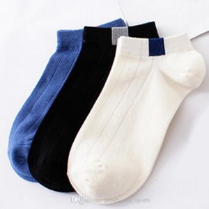 21 Sgace Sports Socks Solid Color Socks Donne Cartoon Camping Comfortable Football Stile semplice calze
