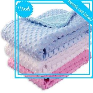 Baby Peas 102 * 76см постельное белье набор диван одеяло детей мягкие пены одеяла бросить коврики спальные мешок L-OA3839