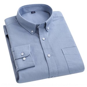 Fake Tees Mens Hiphop Summer Fashion Short Long Shirts T Sleeved Black MAje Tops 2pcs White Mfpkk