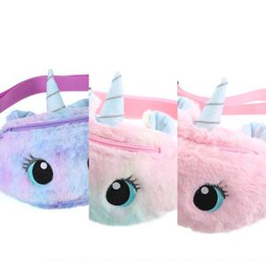 PrAd New fashion handbag mini Coin purseBag Bag women girl kids Fish scale wallet Shell For Sequins children burse Bags