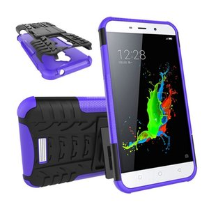Guangdong Mobile Phone Shell For Coolpad Note 3 Lite Bag Case for Coolpad Note 3 lite