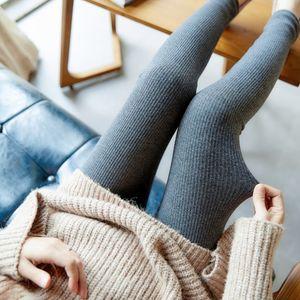 Annelik Tayt Pamuk Ayarlanabilir Bel Hamile Kadınlar Gebelik Giysileri Pantolon Ropa Mujer EmbaraZada Vetement Großesse LJ201125