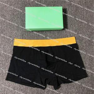 Designers homens underwears boxers cuecas sexy homens boxers tigre cabeça casual shorts underwear roupas underwears respirável