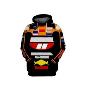 2020 venda quente velo camisola quente homens e mulheres motocicletas de corrida ao ar livre racing terno jaqueta camisola