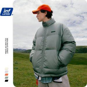 Usura INF |. New Fashion Brand Solid Color Veratile Striscia calda a striscia di velcro in velcro in velcro in piumino