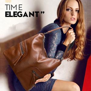 SAC casual tote couro bolsas de luxo mulheres sacos designer bolsas de alta qualidade senhoras corssbody mão sacos para mulheres bolsas
