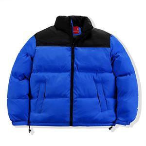 Männliche ärmellose Trenc Coat Stripe Spli Weste Männer Fasion Slim Fit Weste Trenc Anzug Jacke # 2111111