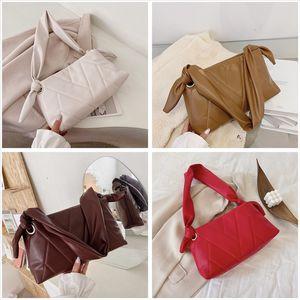 yB7C Top selling Factory directdesigner b bag leather H genuine style long leather purses bag women designer bags wallet Paris real designer