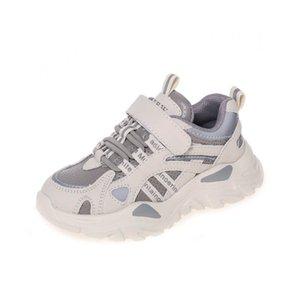 2021 new Spring kids shoes kids sneakers kids trainers chaussures enfants boys shoes children shoes boys trainers girls trainers B3448
