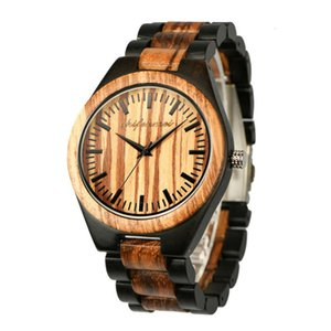 summer watches Men's summons, net fashion red watches, tiktok hair tables
