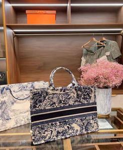 20FW Kadın Çanta Moda Baskılı Omuz Tasarımcıları Grace Alışveriş Çanta Gace Luxurys Niloticus Tarzı Şerit Basit Renkli