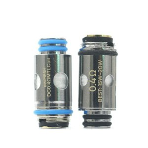 The parts of the atomizer are suitable for the Nexmesh atomizer lighter fluid type atomizing core,vape cartridges
