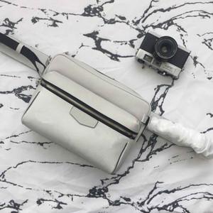 Novo na loja! 241 saco de carteiro, acessórios atraentes, mostra de moda primavera, funcional e prático um saco de ombro