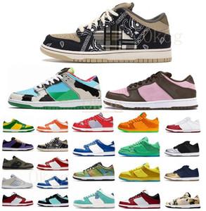 مع مربع مكتنزة تحتكر تشغيل sb أحذية منخفضة أصيلة ممتنة ميت دونك رجل الوردي المفاهيم الرقمية رجل إمرأة مدربين رياضي أحذية رياضية 2021 #