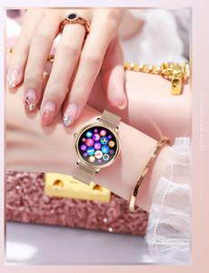 Alta Qualidade Barato Best Selling Fitness Pulseira Smart Watches Box Packing Telefone Chamada Smart Band CF80