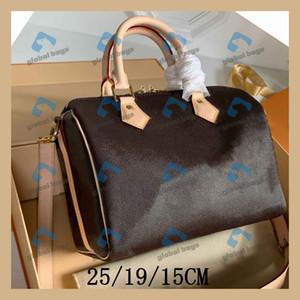 Satchel Bag Square Bag The Pillow Pack Fashion Tempo libero Semplice da uomo Semplice Borse versatili satchel da donna