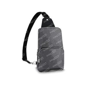 Оптовая 2021 Кожаные сумки Сумки Бесплатная доставка Стылки с горячими продажами Сплайд сплошной Цвета Сращивание и комфортабельные мужские сумки