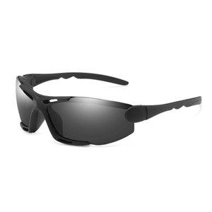 Sonnenbrille Polarisierte Sport Square Vintage Sonnenbrille Sonnengläser Polaroid Retro Feminino für Frauen Männer