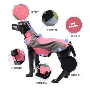 Blackblog digner autumn outdoor products dog clothing dog autumn clothing