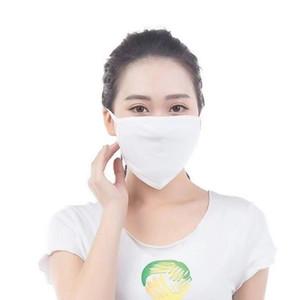 Регулируемый анти пыль маски лица черный хлопок для езды на велосипеде путешествия по кемпингами, 100% хлопчатобумажные моющиеся многоразовые маски ткани