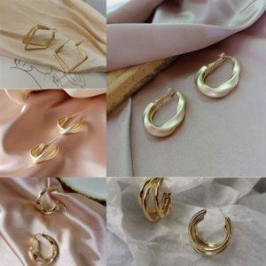 IQXL Neue Krone Hochzeit Ohrstecker Neue Sterling Simulierte CZ Silber Diamanten YIBO Ohrring Ohr Schöne Schmuck Kristall
