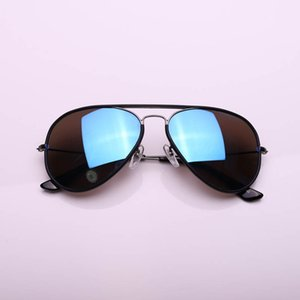 Langte Mengshan Mulheres Dos Homens de Personalidade Casal Óculos de Sapo de Condução de Motociclos 58260
