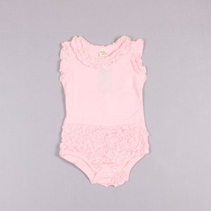 Clearance sale Girl Clothes Baby One Piece Romper Children Clothing Jumpsuit Rompers One Piece Clothing Girls Rompers Kids Romper Z188
