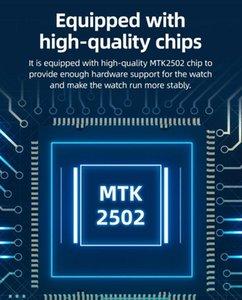 Смотреть новые Водонепроницаемые Прибытия Relojes Bluetooth Bluetooth Inteligente T500PLUS 2020 Звонок Спорт T500 Plus SmartWatch Браслет Smart Smar Xsei