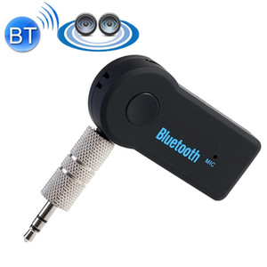 Portable Stereo BT 310 Bluetooth Wireless Music Receiver Mini Boombox for iPhone iPad Car Headphone Stereo Support Bluetooth Hands-free