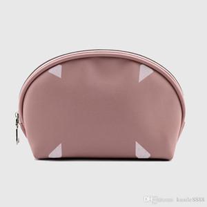 Zippy Bags Designer Makeup Bag Designer Cosmetic Bag Make Up Bag Women Pouch Women Toiletry Bags Travel Bags Designer Luxury Handbags Purses