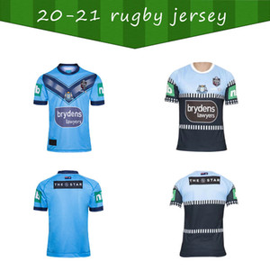 Walish Holden NSWRL 2019 2020 NRL National Rugby League NSW Origins Rugby Jersey 19 20 NSWRL Holton Jerseys Shirt