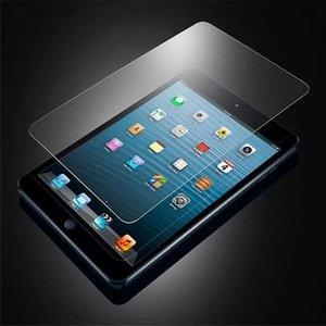"""0.3mm 태블릿 PC 용 범용 강화 유리 필름 Notrebook 6.5 """"6.8""""7.0 """"8.0""""9.0 """"10.0""""인치 화면 보호기"""