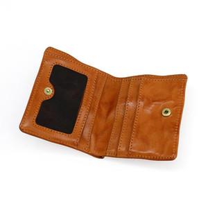 HBP hot solds mini size womens chain wallet with box bags designers handbags purses luxurys designers bags shoulder bag wallet 34