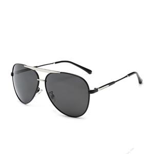 GUCCI Yüksek Kaliteli Erkek Güneş Gözlükleri Kadın Güneş Gözlüğü Yeni Ayna Güneş Gözlüğü Tasarımcılar Pilot Güneş Gözlüğü Cam Gözlük Kılıflar ve Kutuları ile