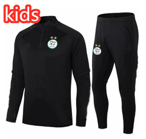 Liverpool Tracksuit Reißverschluss 2021 Liverpool Full Zip Jacket Soccer Training Suit 20 21 PRE-MATCH Football Winter Pants Kit