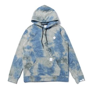 Casual Men Women Hoodie New Arrival Mens Sweatshirt with Hooded High Quality Streetwear Men Hoodies Clothing 3 Colors