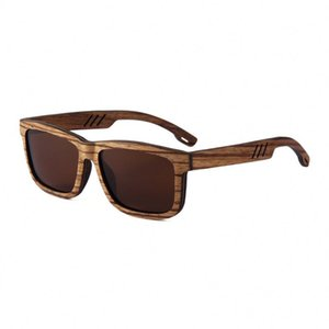 Mode Adulte populaire UV400 OEM Sunglasses USA Online Unisexe