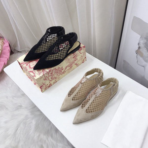 D Nuevas sandalias de tacón alto de lujo para mujer de tacón de tacón de mujer Sandalias de diseño alto tacones de verano Sandalias sexy de verano wderg