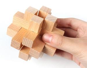 Difficult adult children puzzle toys