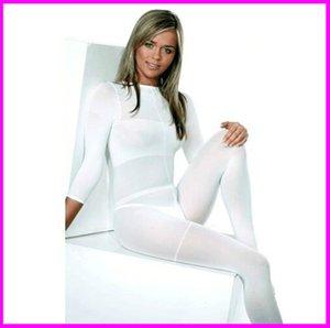 GRAN VENTA !!! Top GRADE LPG Body Roller Masaje Traje de masaje Traje de adelgazamiento para Terapia de Velashape Thermapy Shaper New Tag CE / DHL Envío gratis
